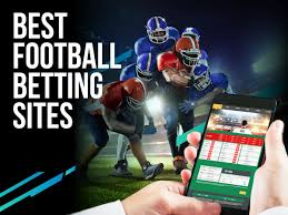 Spot The Difference Virtual Sports VS. Online Live Sports Betting – Gambling