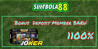 Free Online Roulette Improving Your Odds Of Winning - Gambling