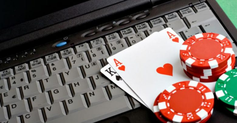 Play Casinos With Free Cash
