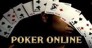 Live Baccarat Online – Play Dwell Vendor Baccarat For Actual Cash