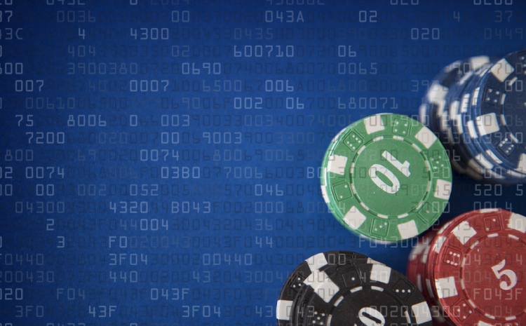 The Way To Make Your House Poker Games Feel Like You're In A Casino