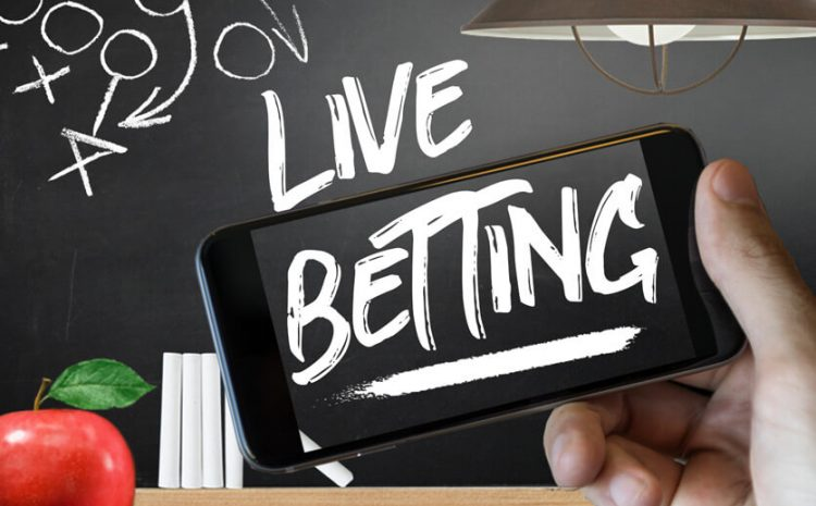 Prime On-line Casino Web Sites Reviewed Market Watch