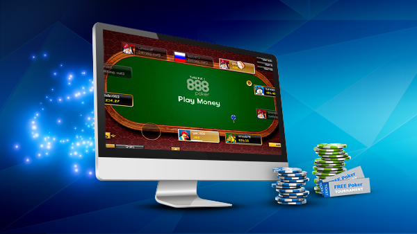All New Casino Sites UK – Online Gambling