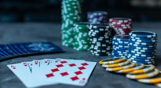 Are Actually No Deposit Poker Bonus Offers Legal?