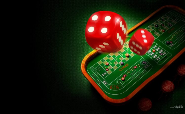 Best Casino Bonuses Approved