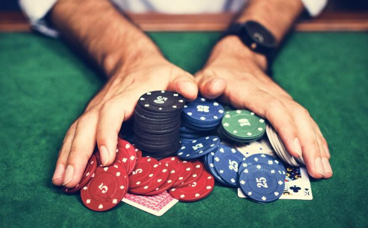 Web Poker Websites – Opinions, Information & Technique For Online Poker