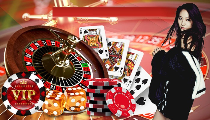 Top-notch benefits of playing online gambling!