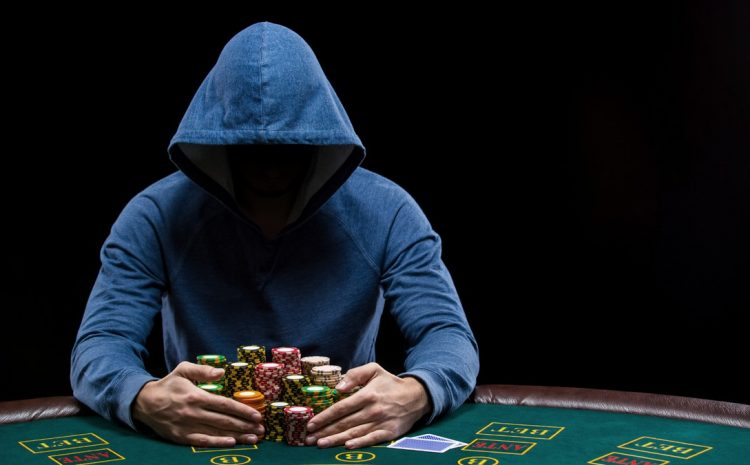 Tips to boost the online Poker1001 activities of yours