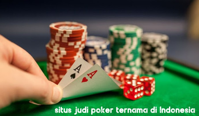 Winning Poker – Basic Strategies It Is About Ranking