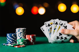Minuses And And Also Connected With Cell On Line Casino Betting