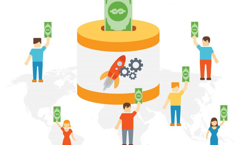 Briefing – Purchasing Automation And Robotics: Organizing Suggestions Through Crowdfunding Platforms