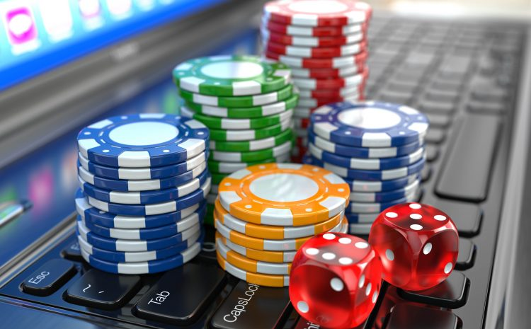 Claim Real Money Casino Bonuses 2020