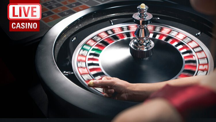 Casino Poker Areas In Florida