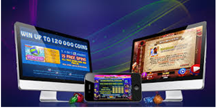 Get The Best Platform For Niche Sportsbook With Slot Online Terlengkap