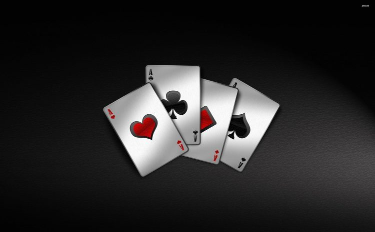 Online Casino The Very Best You May