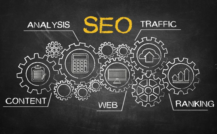 Search Engine Optimisation Can Be The Worst Enemy