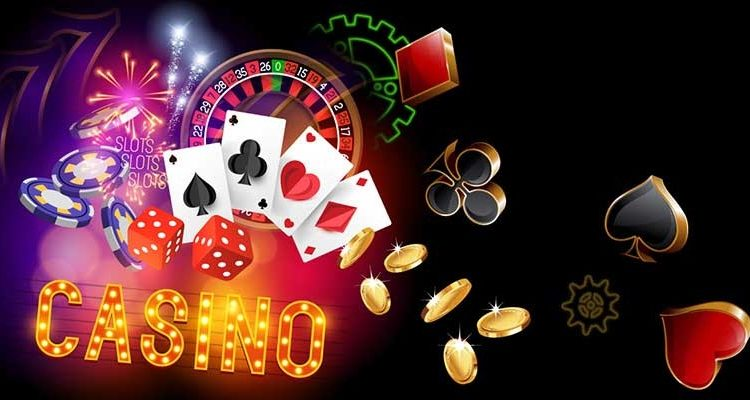 Biggest Practices For Poker