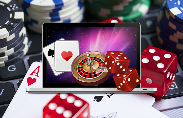 Ways Twitter Damaged My Casino Without Me Discovering