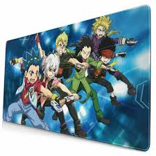 Short Story: The Truth About Custom Anime Mouse Pads