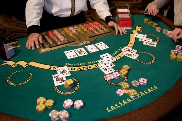 Know the tricks really help you in winning money
