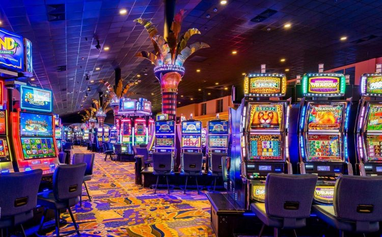 Why Ignoring Gambling Will Value Your Sales