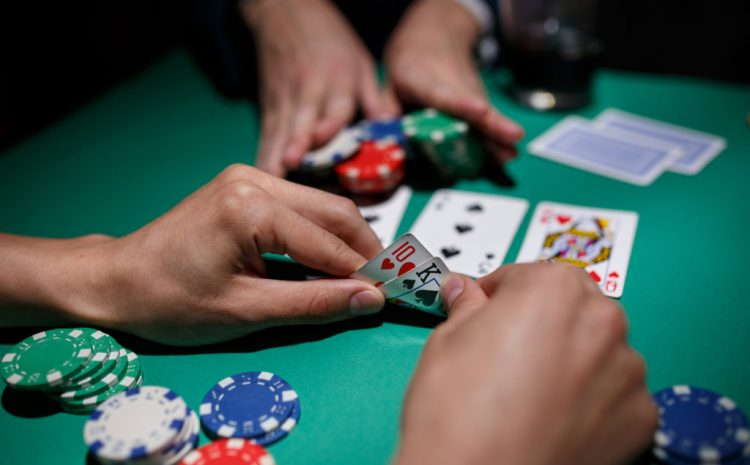 What Can You Do About Online Casino Proper Now