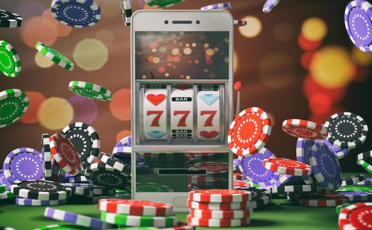 Do Not Loss For This Gambling Rip-off