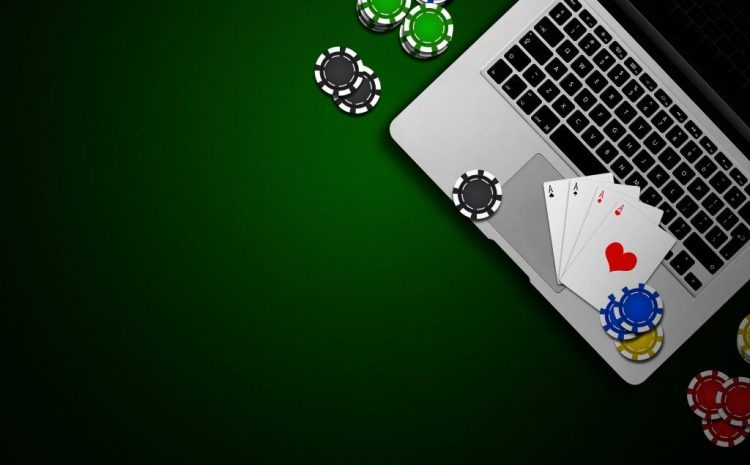If You'd Like To Be Successful In Gambling Tips