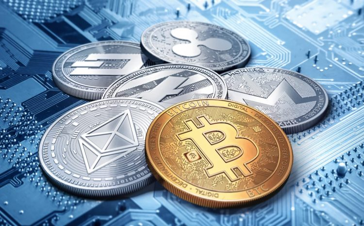 The Most Ignored Truth About Accept Bitcoin Payments Revealed