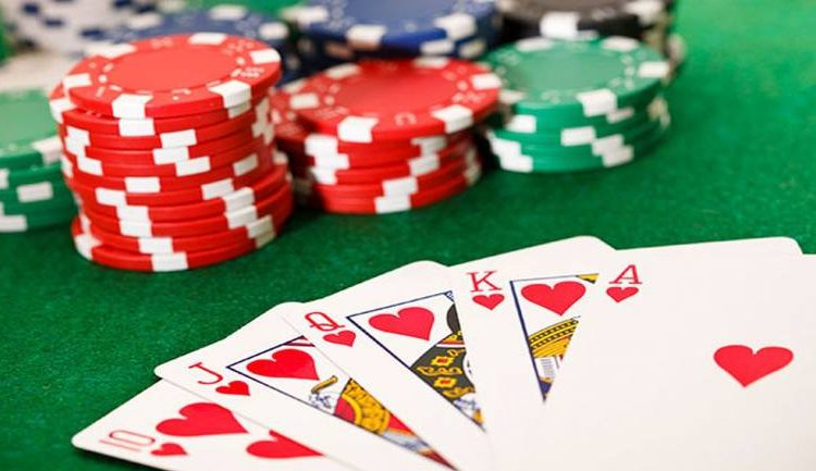 How Do You Define Casino Definition Is Pretty Arduous To Beat.