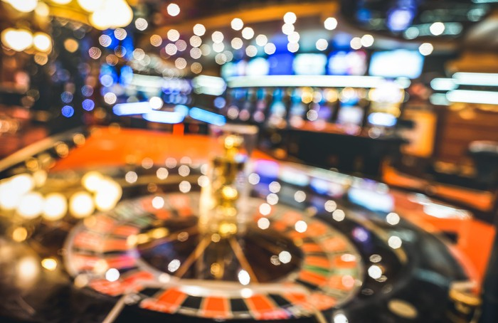 Top Web sites To Search for Casino