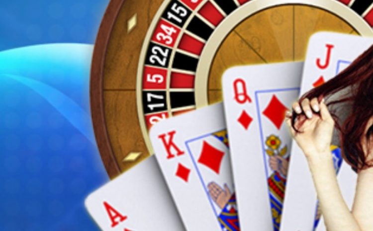 Need To Step Up Your Casino?