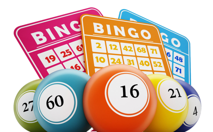 About Your Online Indonesian Online Lottery Gambling