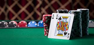 Effective Methods To Get More Out Of Casino