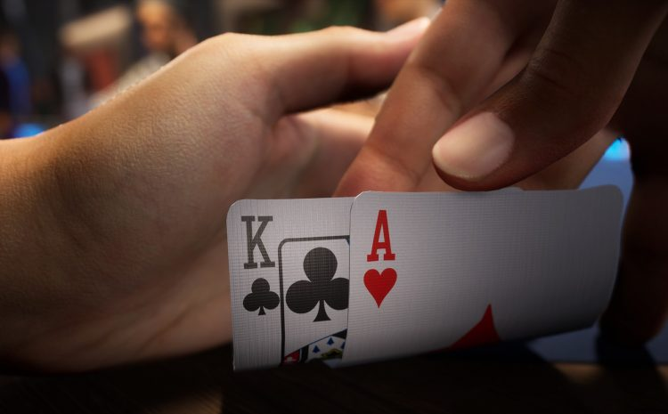 Horrible Mistakes To Avoid When you (Do) Casino