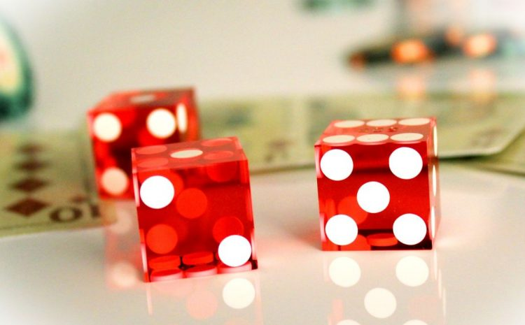Influence Of Gambling In Your Prospects/ Fans