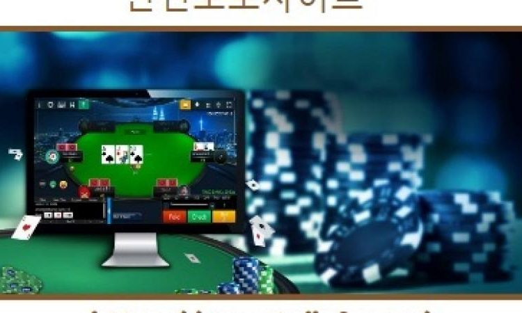 Four Issues I Want I Knew About Casino