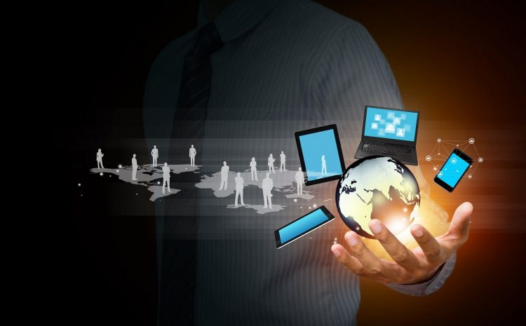 Effective Ways To Get Extra Out Of Application Software