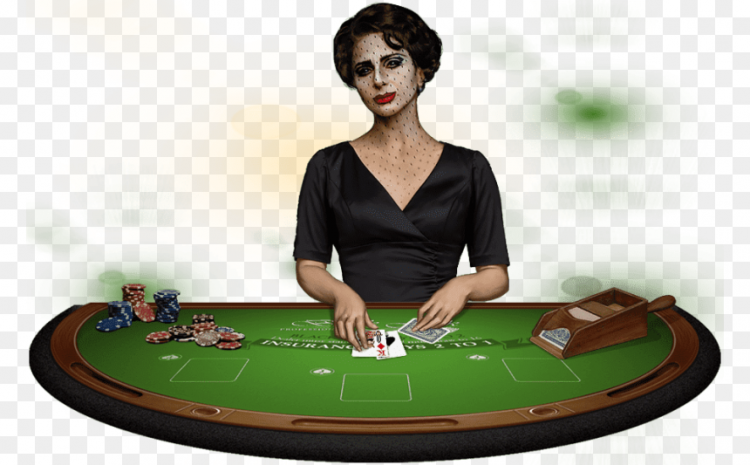Youngsters, Work, And Online Casino