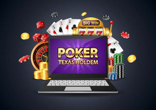 The Unadvertised Particulars Into Live Casino Online